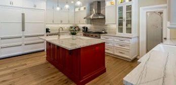 kitchen-remodling